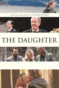 Watch The Daughter Online Free in HD
