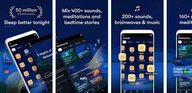 Aplikasi Musik Santai Terbaik Android-3