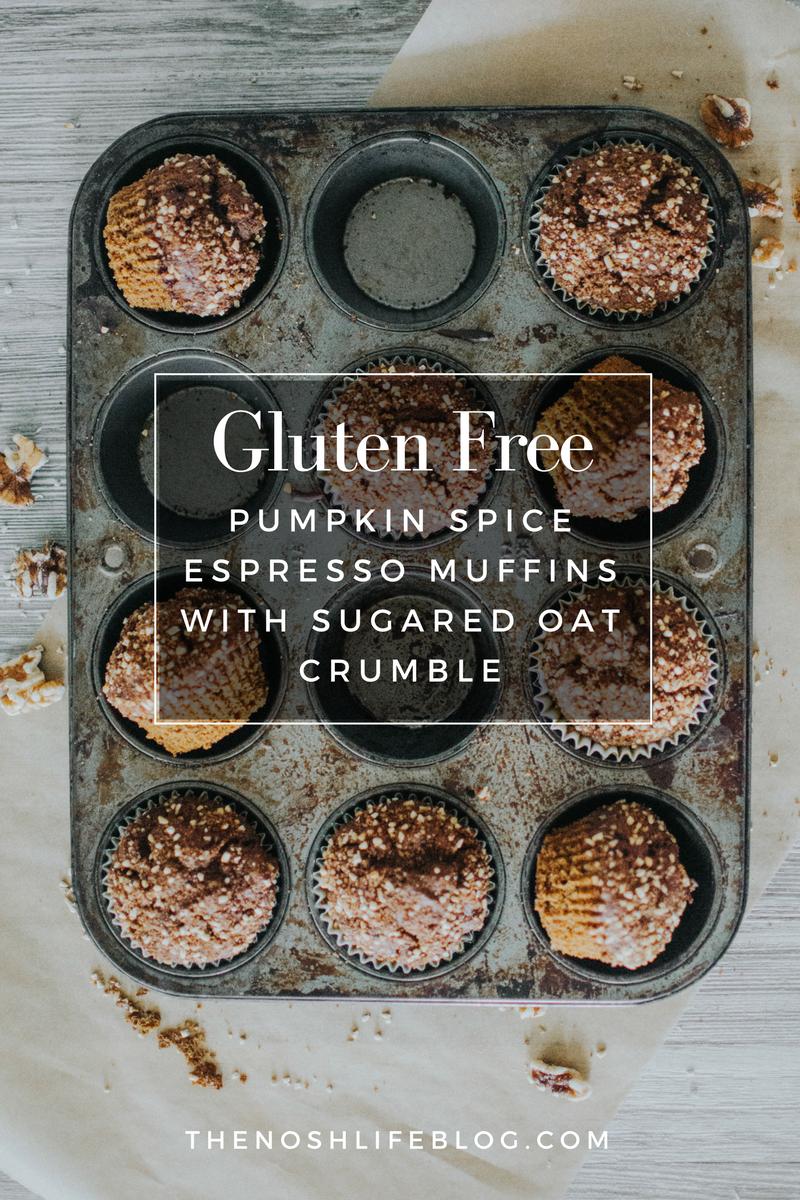 gluten-free-pumpkin-spice-espresso-muffins-recipe-the-nosh-life