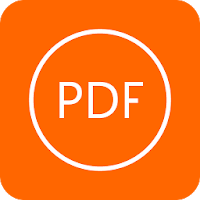 PowerPoint to PDF Apk Download for Android