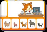 http://learnenglishkids.britishcouncil.org/en/games/identipet