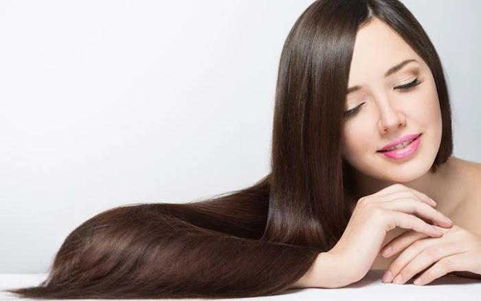 Beauty Hair Care Tips at Home In Marathi : केसांच्या सर्व समस्यांवर घरगुती उपाय