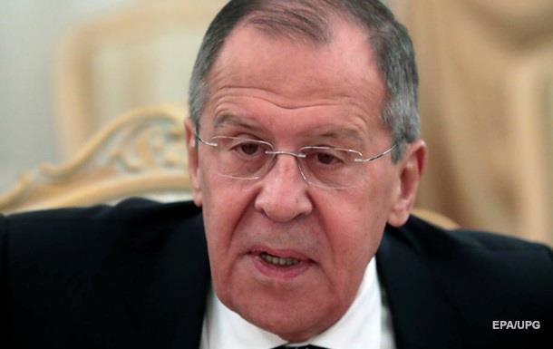 Зустріч Зеленського і Путіна буде неформальною