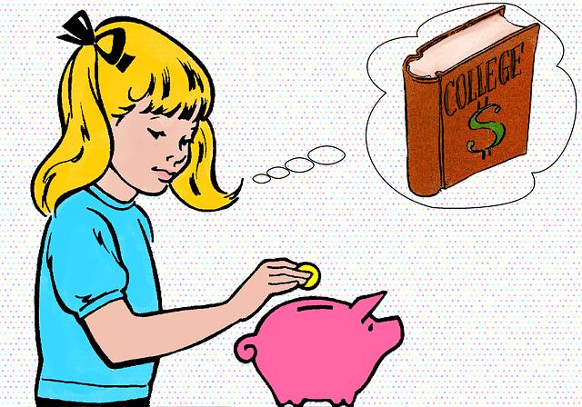 Talvez você tenha acompanhado o nascimento da carteira de investimentos de minha filha. Aqui vemos como ela evoluiu no último ano e quais mudanças foram feitas.