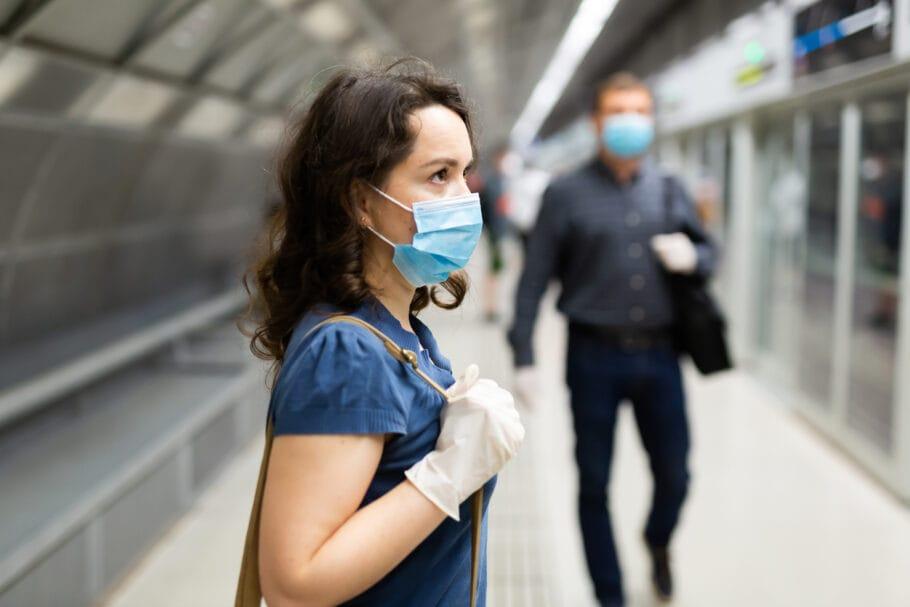 Assintomáticos podem transmitir o coronavírus, afirma cientista da OMS - Portal Spy Noticias Juazeiro Petrolina