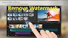 How To Remove Watermark In PowerDirector