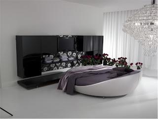 design-romantico