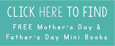 https://www.teacherspayteachers.com/Product/Mothers-Day-Mini-Book-Fathers-Day-Mini-Book-Activity-4550068