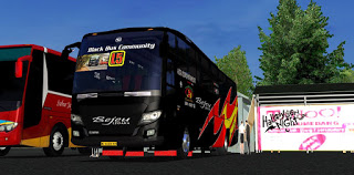 Download Game Ets2 Mod Bus Indonesia Untuk Android