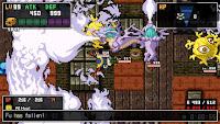 Cladun Returns: This is Sengoku! Game Screenshot 6