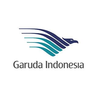 logo brand identity contoh download vector gambar pesawat maskapai penerbangan bandara airport indonesia lokal luar negeri internasional  bentuk arti makna lambang simbol perusahaan filosofi