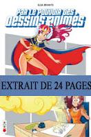 https://www.kana.fr/par-le-pouvoir-des-dessins-animes-extrait/#.XV_4j0dS-vF