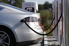 https://www.technologywatch.com.ng/2019/05/recent-data-revealed-electric-cars-need-oil-industry.html