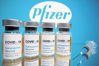Koronavírus elleni vakcina: versenyfutás az idővel és a gyártókkal • Remények és kétségek