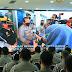 Kapolda Sumbar Buka Lat Pra Ops Patuh Singgalang 2020