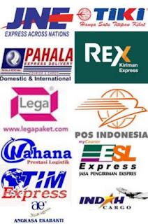 PAKET INDONESIA