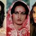 मुस्लिम परिवार से संबंध रखती हैं ये पांच अभिनेत्रियां, असली नाम आपको कर देंगे हैरान!