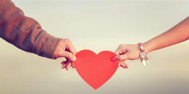 5 أسباب تدفعك إلى كره عيد الحب الفالنتاين!