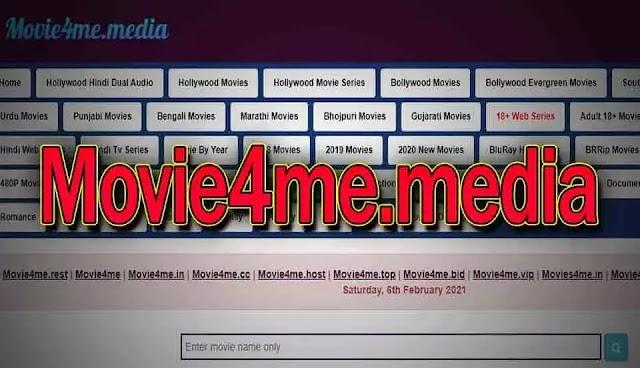 Movie4me   Download Bollywood Movie   Hollywood Movie HD Hindi Dual audio