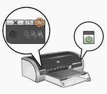 You may desire to reckon purchasing instead the newer HP DeskJet  HP Deskjet 5650 Printer Driver Downloads