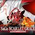 SaGa SCARLET GRACE AMBITIONS Free Download