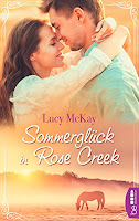 https://www.amazon.de/Sommerglück-Rose-Creek-Lucy-McKay-ebook/dp/B01N5XYU8F