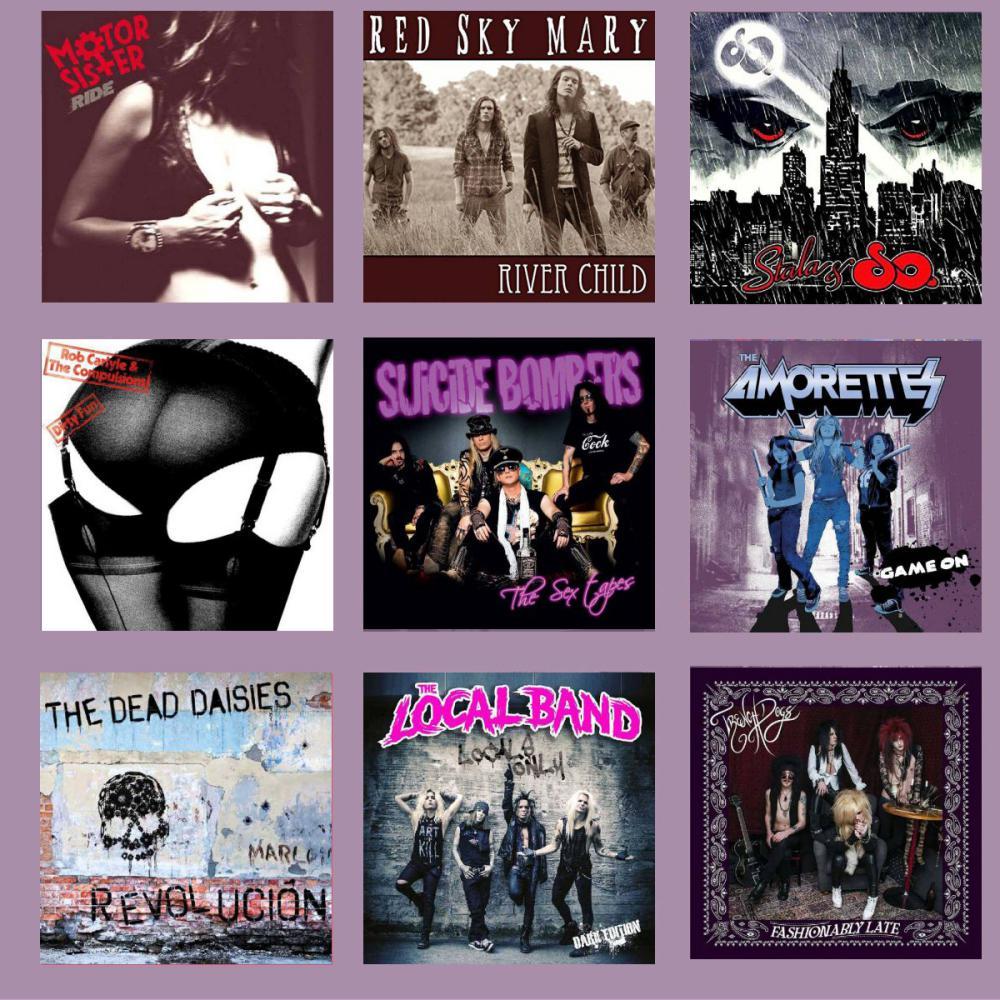 10 discos de Hard, Glam y Sleaze del siglo 21 - Página 5 A%25C3%25B1o%2B2015%2B03