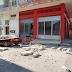 Σε επιφυλακή το ΠΣ ύστερα από τον σεισμό στην Κρήτη