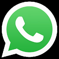 WhatsApp Messenger Apk v2.12.471 (450941) Latest Version For Android