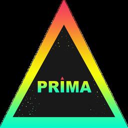 Prima Cartoonizer v1.4.9 Full