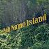 Explore Pulau Salah Namo, Destinasi Wisata Yang Menarik di Kawasan Sumatera Indonesia
