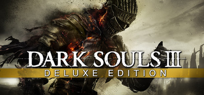 dark-souls-iii-the-ringed-city-pc-cover-www.ovagames.com