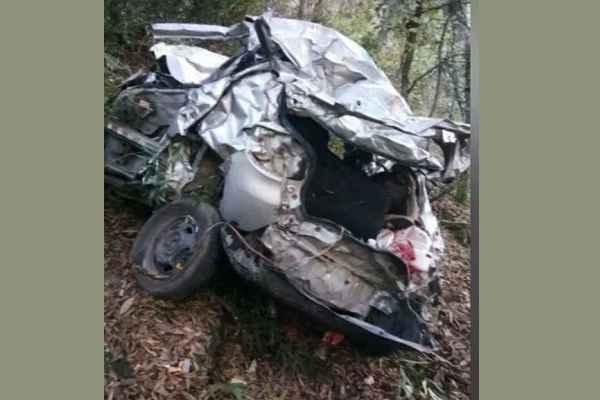 faridabad-kullu-malani-car-accident-jawahar-colony