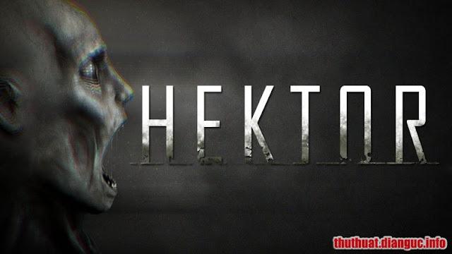 Download Game Hektor Full Cr@ck