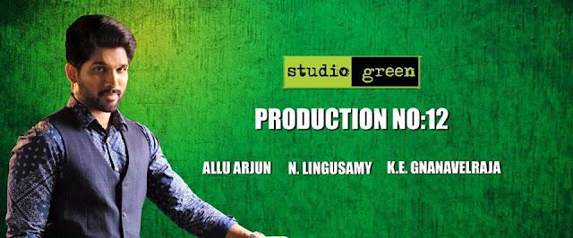 Allu Arjun , Allu Arjun Next , Allu Arjun Pics , Allu Arjun Photos , Allu Arjun upcoming