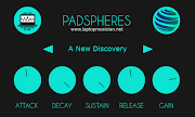 Exclusive Free Plugin: Padspheres