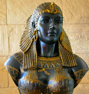 Ratu Cleopatra VII