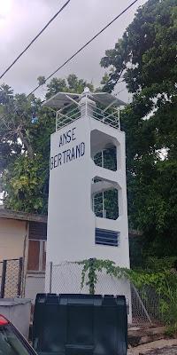 Anse-Bertrand