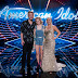 'American Idol': what to expect from Sunday Night's Top 3 performance show