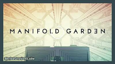 Spesifikasi PC Untuk Manifold Garden