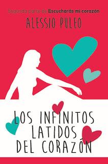 Los infinitos latidos del corazon 2
