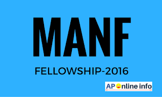 Maulana_Azad_National_Fellowship_2016