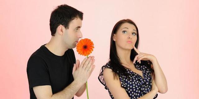 9 Alasan Agar Wanita Menjadi Dicintai