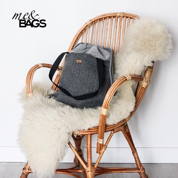34647dcac151c MNMLST Młoda marka MNMLST (minimalist) powstała z potrzeby tworzenia dobrej  jakości toreb skórzanych i akcesoriów, które są dopasowane do potrzeb ...