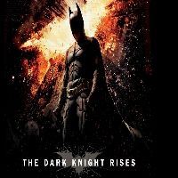 The Dark Knight Rises thumbnail