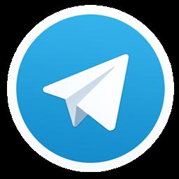 تنزيل برنامج تلغرام للكمبيوتر والموبايل