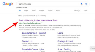 internet banking register, internet banking, online internet banking registration, net banking