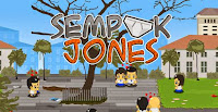 http://madfal.blogspot.com/2015/04/sempak-jones-game-para-jones.html