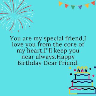 birthday wishes for bestie boy