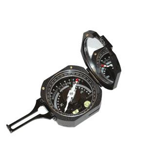 Jual compass geology di makassar